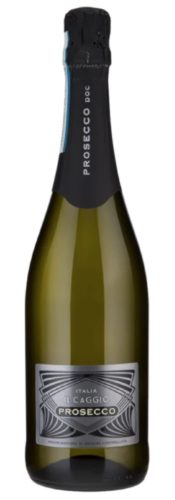 Prosecco NV – OUT OF STOCK