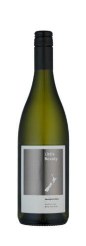 Little Beauty – Sauvignon Blanc 2020/21
