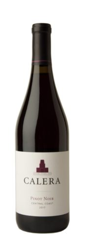 Calera Central Coast Pinot Noir 2017 Out of Stock